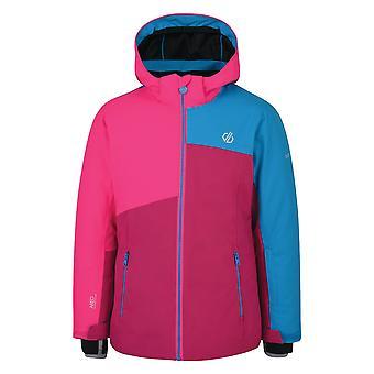 Dare 2B Childrens/Kids Chancer Ski Jacket