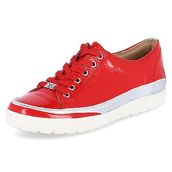 Caprice 992365424555 universal all year women shoes