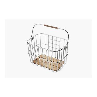 Brooks Luggage  -  Hoxton Basket