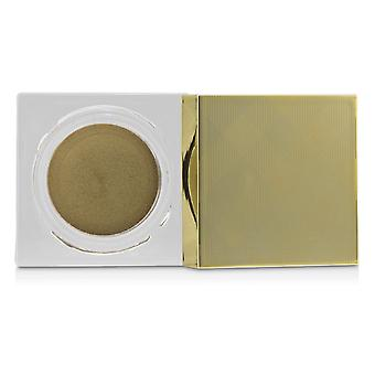 Gold Touch Eye, Lip And Cheek Illuminator - # 01 Gold Shimmer 3ml/0.1oz