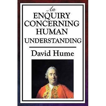 בירור לגבי ההבנה האנושית של יום & דוד