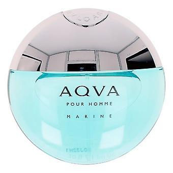 Men's Perfume Aqva Homme Marine Bvlgari EDT/100 ml