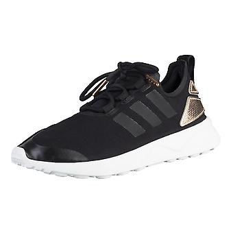 Adidas ZX Flux Verve W S32055 universal all year women shoes