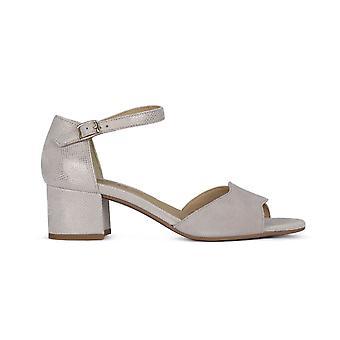 IGI&CO 31852 31852TAUPE universell sommar kvinnor skor