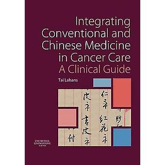 Intégration de la médecine conventionnelle et chinoise dans les soins contre le cancer - A Clini