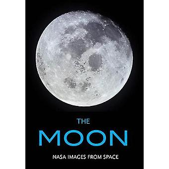 The Moon - NASA Images from Space by Beth Alesse - 9781682033685 Book