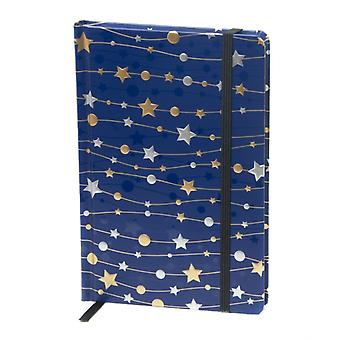 Little Prince Notebook  Ruled by Chiltern Publishing