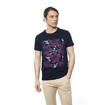 Bagutta S T-Shirt BA679588-M