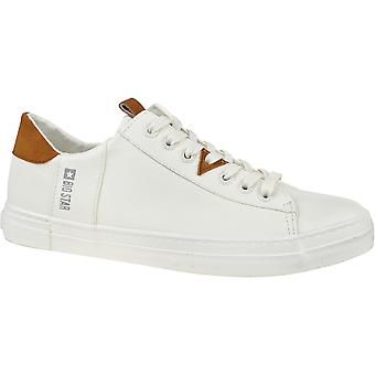 Big Star Kengät Big Top GG174025 Miesten plimsolls