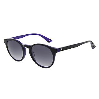 Le Coq Sportif Unisex Sunglasses Signed Off Frame Fashion Accessory