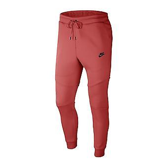 Nike Tech Fleece 805162603 pantaloni uomo universali tutto l'anno