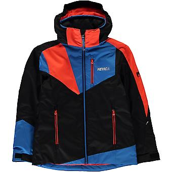 Nevica Vali Ski Jacket Junior Boys