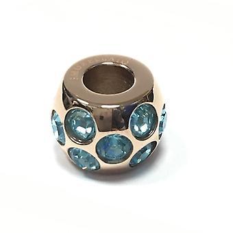 Ladies'Beads Morellato SCZ384