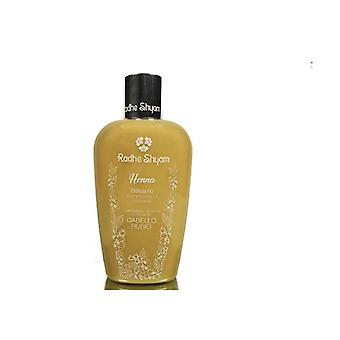 Blond Conditioner Balm 250 ml