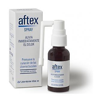 Aftex Spray 30 ml
