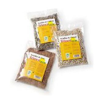 Quinoa Real ECO 300 g
