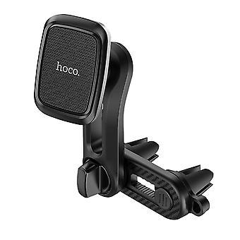 Magnetic Hoco Car Phone Holder - Black / Gray