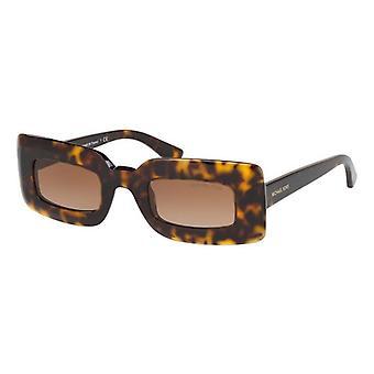 السيدات و apos؛ النظارات الشمسية مايكل كورس MK9034M-300613 (Ø 45 مم)