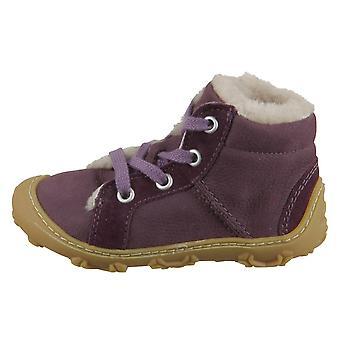 Ricosta Elia 1530200392 scarpe universali per neonati invernali