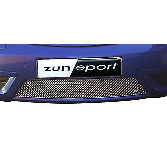 Ford Mondeo - Lower Grille (2000 to 2007)