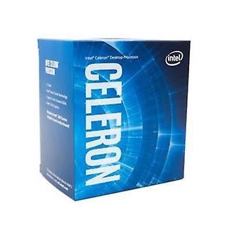 إنتل سيليرون G5900 2Mb ذاكرة التخزين المؤقت Lga1200 2Cores 2Threads المعالج وحدة المعالجة المركزية
