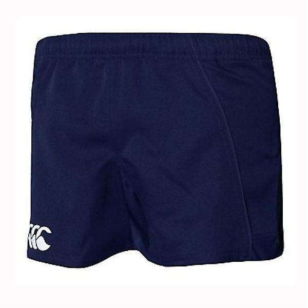 Advantage Rugby Shorts - Navy
