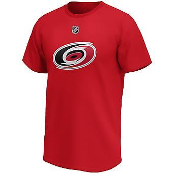 Carolina Hurricanesin NHL-#20 Sebastian Aho