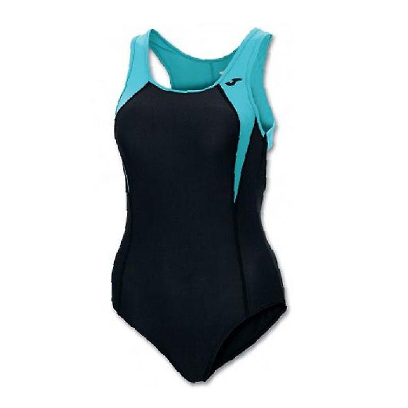 Ladies Swimsuit - Black