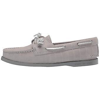 SPERRY Women's A/O 2 Eye Vida Boat Shoe