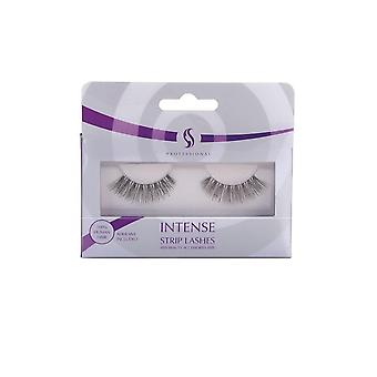 S Professional Intense Strip Lashes
