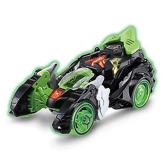 VTech switch & go dinos® riot the t-rex with remote control