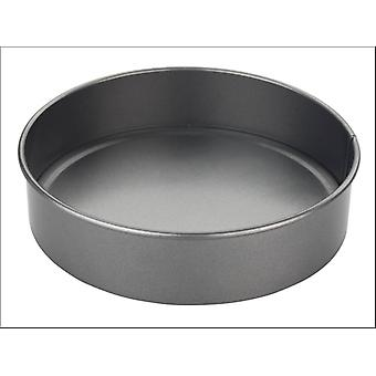 Chef Aid Non-Stick Sandwich Pan Loose Base 10E10309