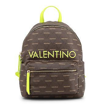 Valentino di mario valentino donne's zaino - liuto fluo-vbs46810