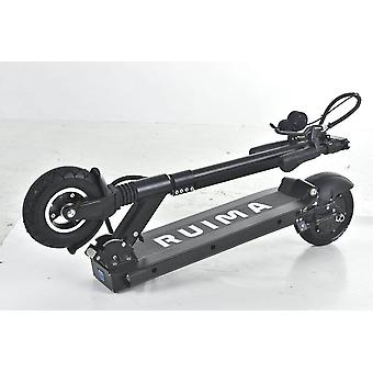 Mini Iv Powerful Electric Scooter