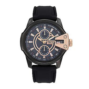 Men's Watch G-Force 6804004