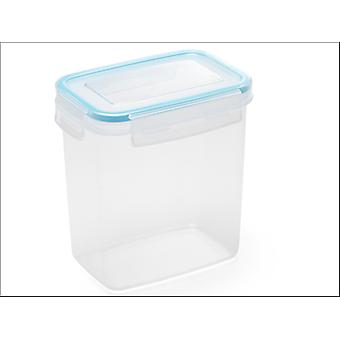 Addis Clip & Close Rectangular Tall Container 1.6L 502258