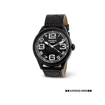 Men's Watch Antonio Mir�� 147181/Black