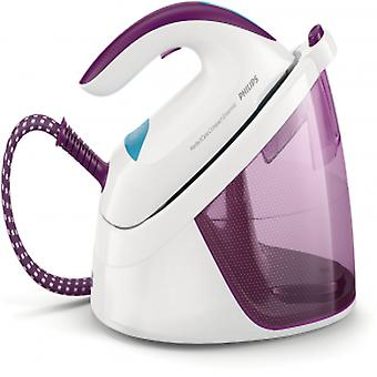 Steam Generating Iron Philips GC6822/30/WH/VT 1,3 L 2400W White/Violet
