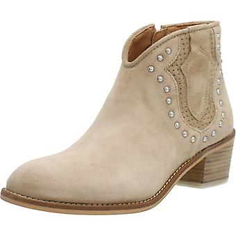 Alpe Booties 4042 11 Color Arena