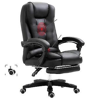Tykkää sta kuten Regal Wcg Gaming Ergonomic Computer Chair