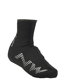 Winter Thermal Cycling Shoe Cover