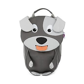 Affenzahn Backpack 1 to 3 years Dog
