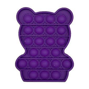Funny Push Pop Bubble Sensory Toy