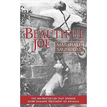 Beautiful Joe (Paperback) by Marshall Saunders - 9781557093073 Book