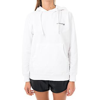 John Richmond sweatshirt fitness liskie uwa20022fe women's sweatshirt