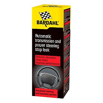 Power Steering Leak Cover Bardahl (300ml)