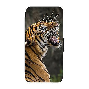 Custodia per portafoglio Tiger Samsung Galaxy A72 5G