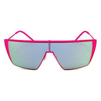 Damer solbriller Italia Independent 0215