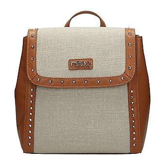 nobo ROVICKY52570 rovicky52570 dagligdags kvinder håndtasker