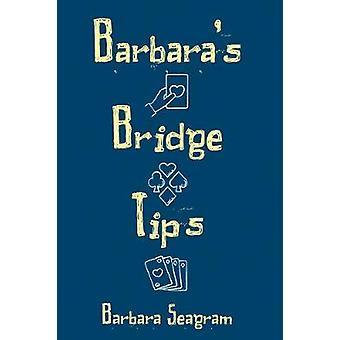 Barbara's Bridge Tips